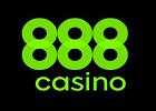 888 casino casinoprelievo