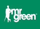mr green casinoprelievo