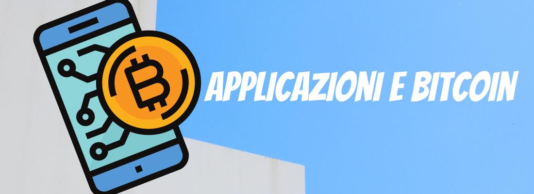 casinò online it bitcoin app