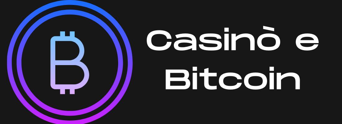 Migliori Casino Con Bonus Senza Deposito | Online Casino – giochi slot gratis online